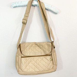 Travelon Anti-Theft Crossbody Travel Purse Bag